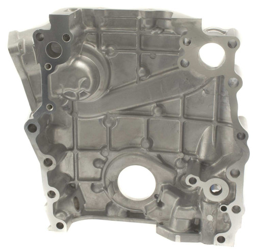Timing Cover - Toyota 2.7L 3RZ-FE 4Runner, T100 & Tacoma OEM Timing Cover (1995-2004) TCT-069
