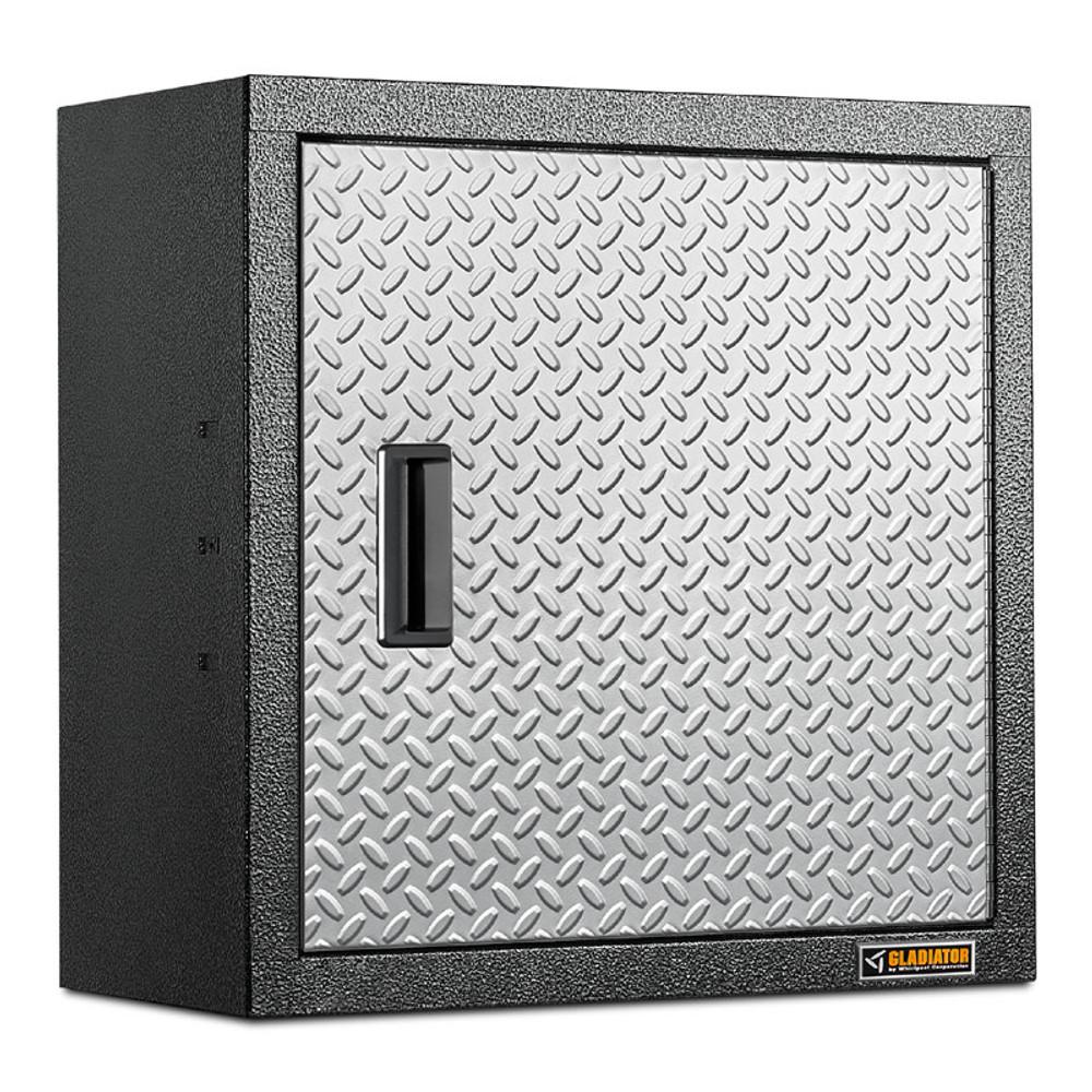"Gladiator Premier Series 24"" Wall GearBox"