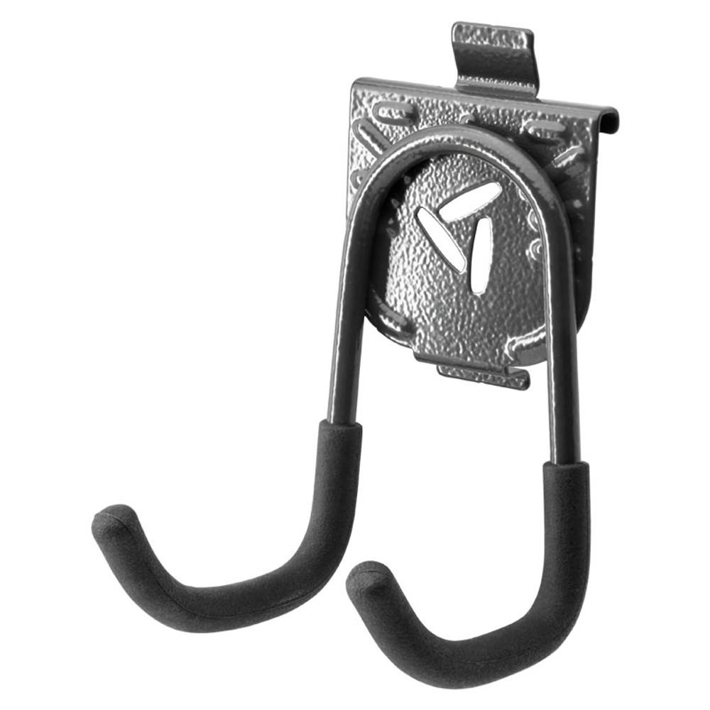 Gladiator Utility Hook
