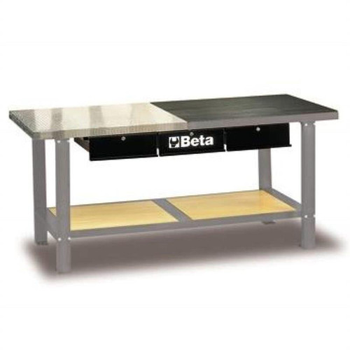 Beta Tools C56M-G Workbench - Grey