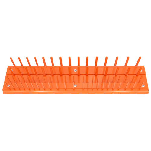 Extreme Tools ACS 76 Pin Socket Holder Accessory - Orange