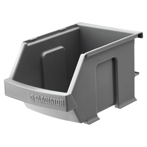 Gladiator Small Item Bins (3-Pack)