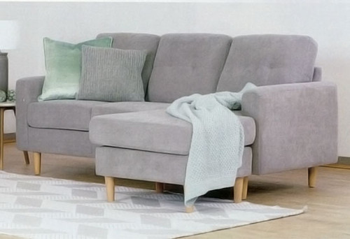 Waterfront Sofa Chaise