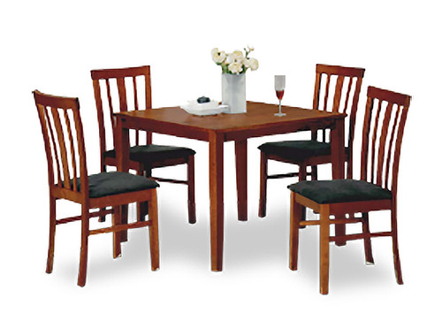 Kelly 5 PCE Dining Set