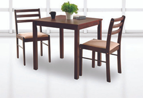 Manly 3 PCE Dining Set