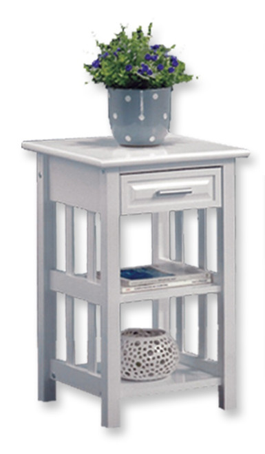Jeanie Plant Stand - Small