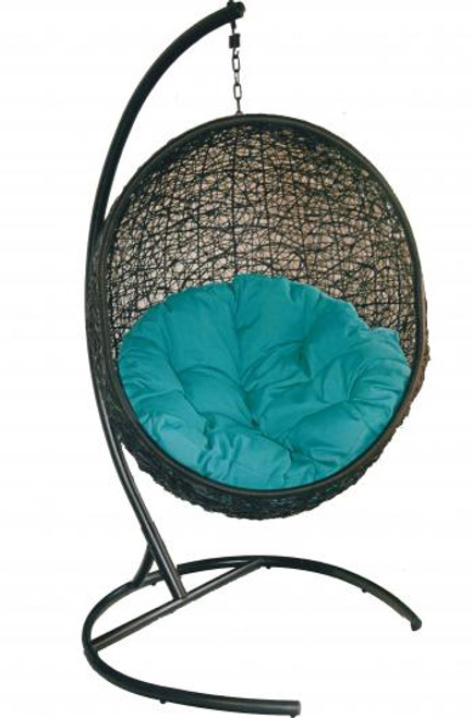 Vue Egg Chair