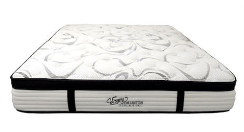 Cloud 9 King Mattress