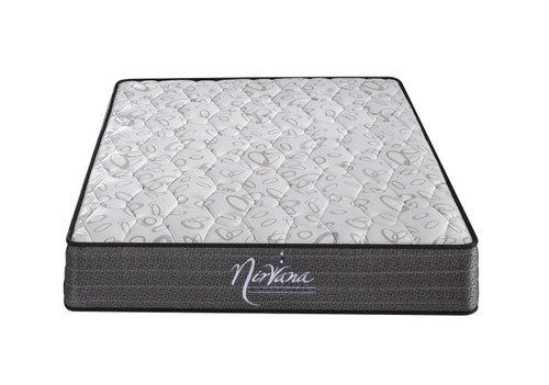 Ortho Pocket Queen Mattress