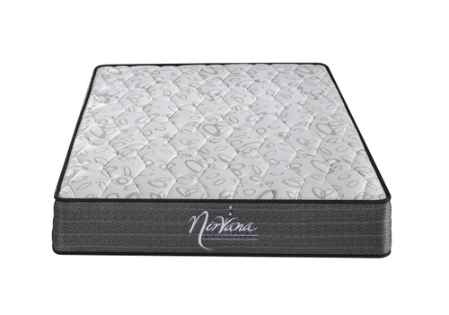 Ortho Pocket Single Mattress