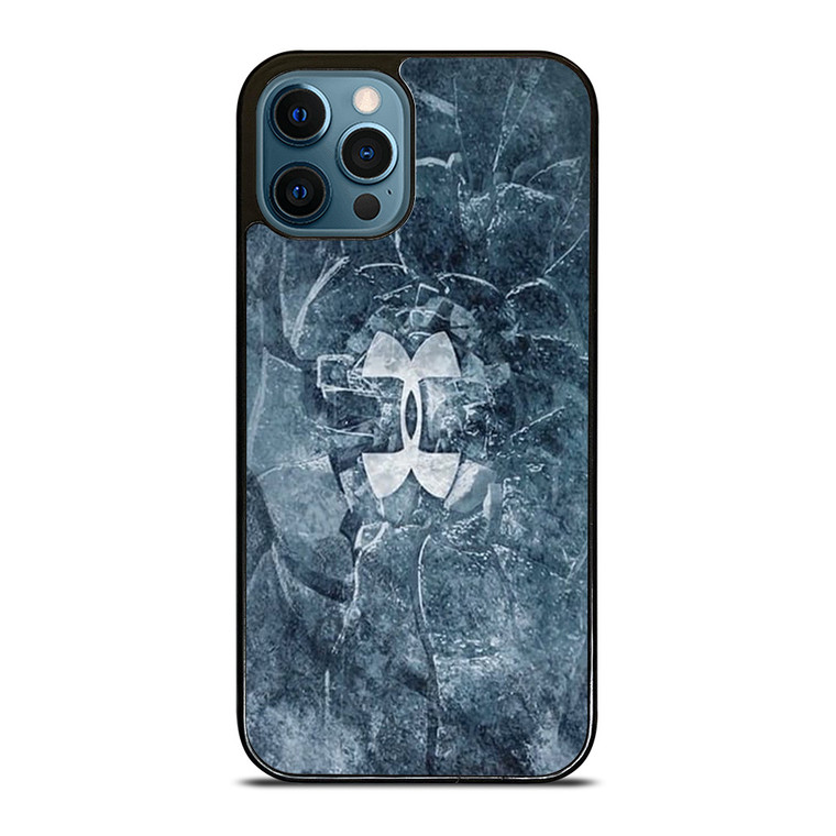UNDER ARMOUR ICE iPhone 12 Pro Case Cover