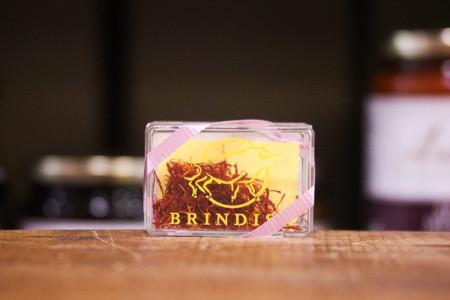 Safrron Brindisa 0.5g