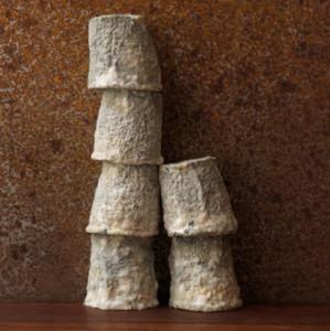 Dortstone Goats Cheese