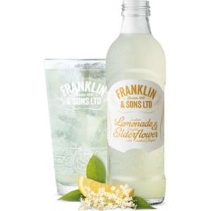 Franklin Lemonade