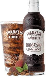 Franklin Cola