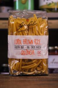 Gluten Free Pasta - Garolofo
