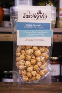 Joe & Sephs Popcorn Salted Caramel