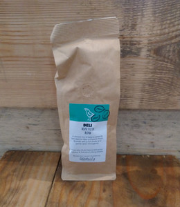 House Filter Blend Coffee