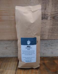 House Espresso Blend Coffee