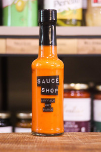 Sauce Shop Buffalo Sauce 150ml