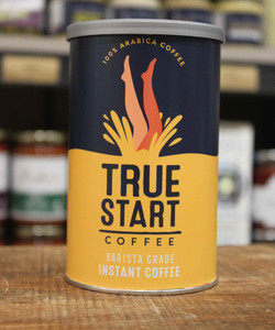 True Start Instant Coffee
