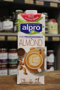 Almond Milk - Proffesional