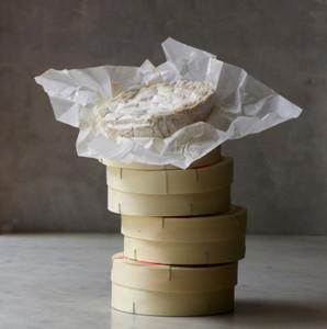 Camembert - 250g