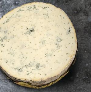 Gorgonzola Piccante - The Fine Cheese Co.
