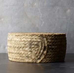 La Oveja Negra Manchego Semi Curado - The Fine Cheese Co.