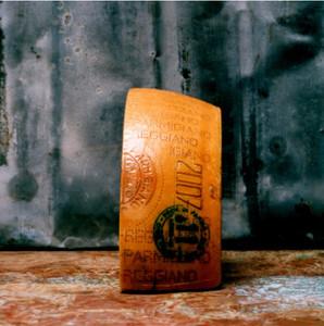 Parmigiano Reggiano - Parmesan - The Fine Cheese Co.