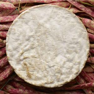 The Fine Cheese Co. - Baron Bigod