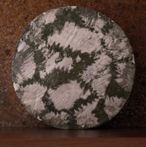 Cornish Yard - The Fine Cheese Co.