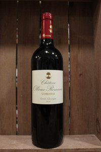 Corbieres Red