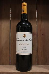 Malbec - Cahors