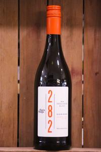 Pinot Noir 282 Elgin Ridge