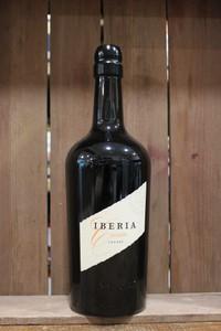 Sherry Romate Crème Iberia (bottles)