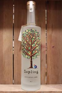 Sapling Mini