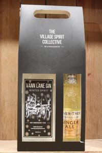 Vann Lane Winter Spirit Set
