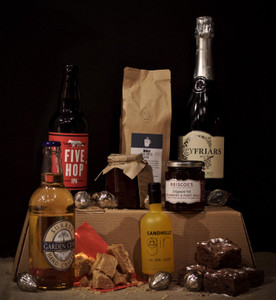 Taste of Surrey Hamper