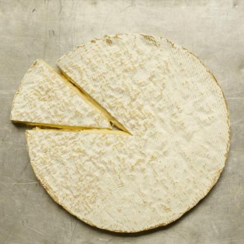 The Fine Cheese Co. - Brie de Meaux Dongé