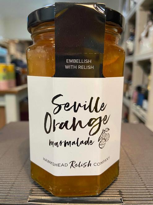 Hawkshead Seville Orange Marmalade