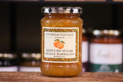 Thursday Cottage Reduced Sugar Jam/ Marmalade