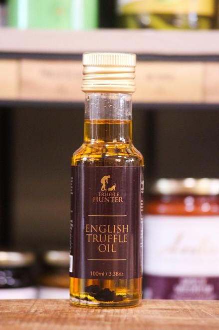 Truffle Hunter English Truffle Oil