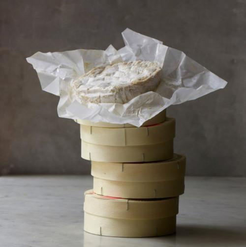 The Fine Cheese Co. - Camembert de Normandie