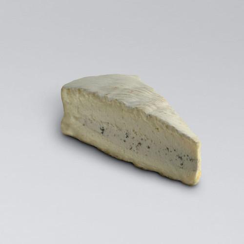 Truffle Brie - The Bath Fine Cheese Co.