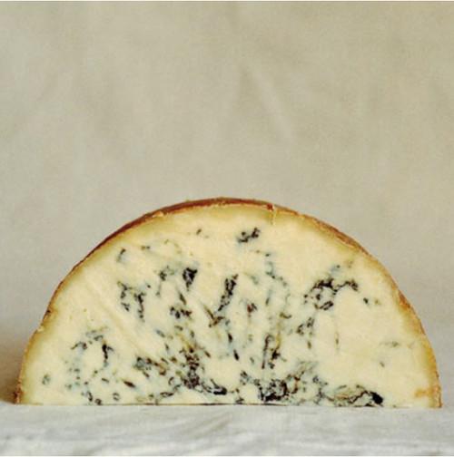 Colston Bassett Stilton - The Fine Cheese Co.
