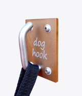 Doghook Ultimate - Custom Colors