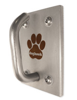 Doghook Ultimate - Stainless