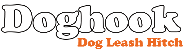 Thank You to Local Dog Friendly Restaurants - Dog Hook