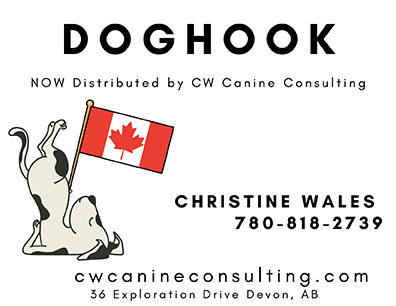 cw-doghook-promo-small.jpg
